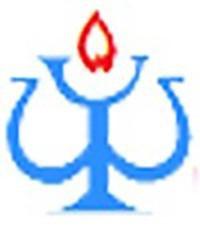 耀榮中英文幼稚園的校徽