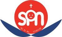 聖保祿幼兒園校徽