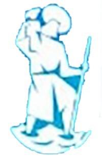 聖公會聖基道幼兒園(灣仔)校徽