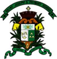 聖若瑟小學校徽