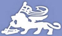 聖馬可堂白普理幼稚園校徽