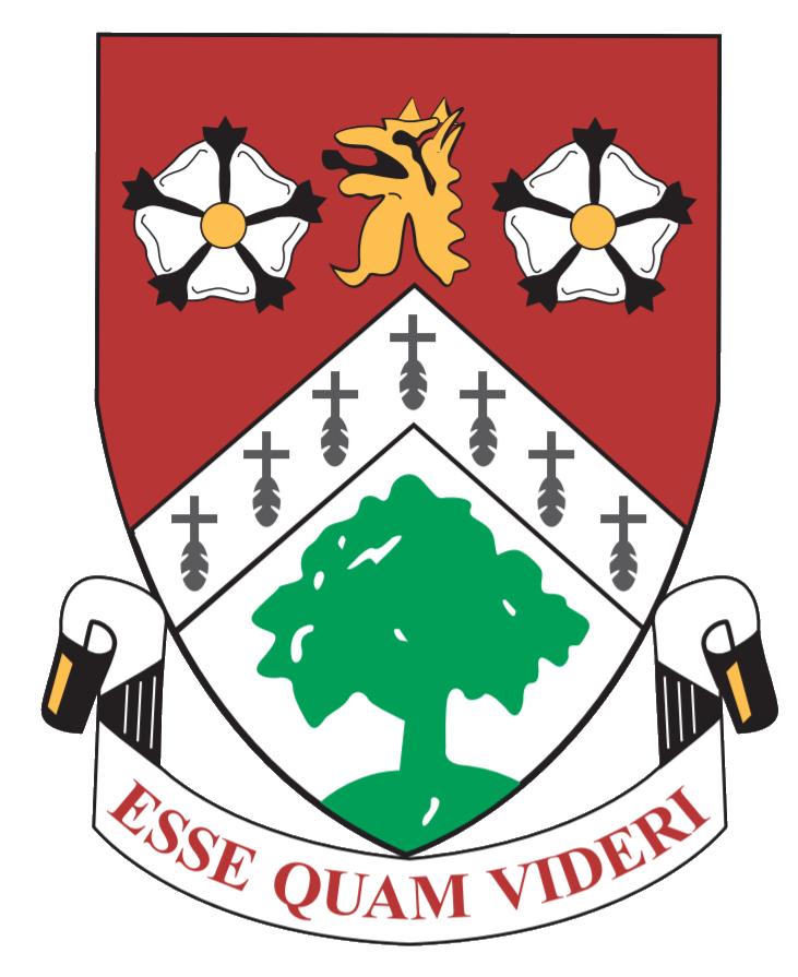 艾思維國際幼稚園(大嶼山)校徽