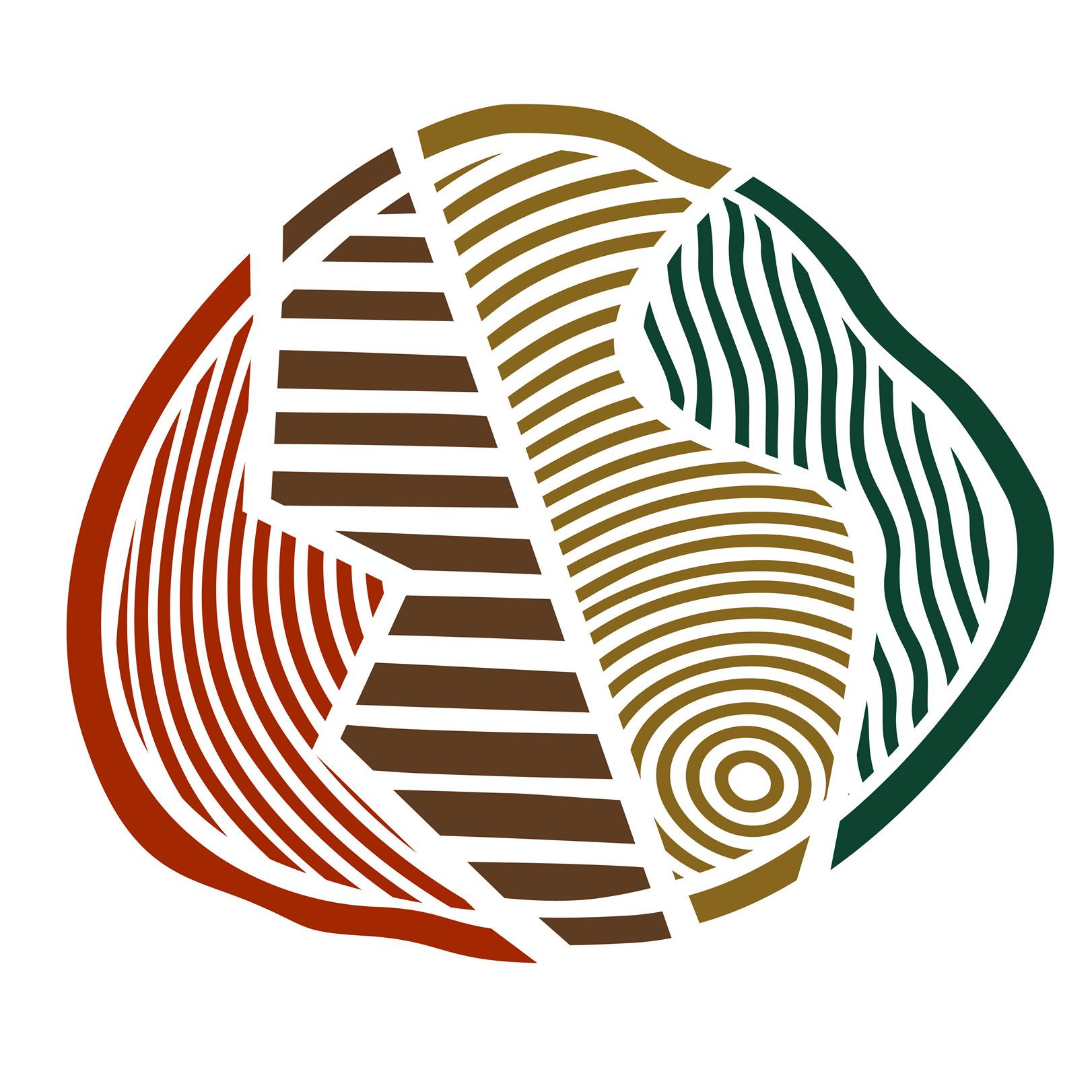 艾蒙特國際幼稚園校徽