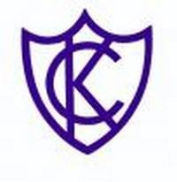 蘇浙小學校校徽