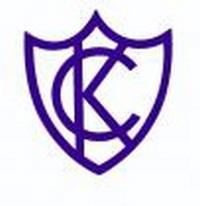 Kiangsu & Chekiang Primary School (W.D.)的校徽