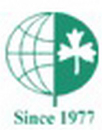 西太平洋幼稚園校徽