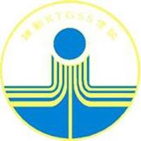 觀塘官立中學校徽