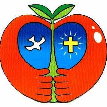路德會聖雅各幼稚園的校徽