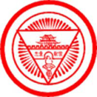 通德學校校徽