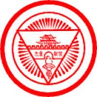 Tung Tak School的校徽