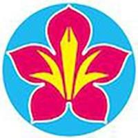 香港創價幼稚園校徽
