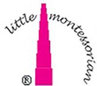 香港國際蒙特梭利學校(中環)的校徽