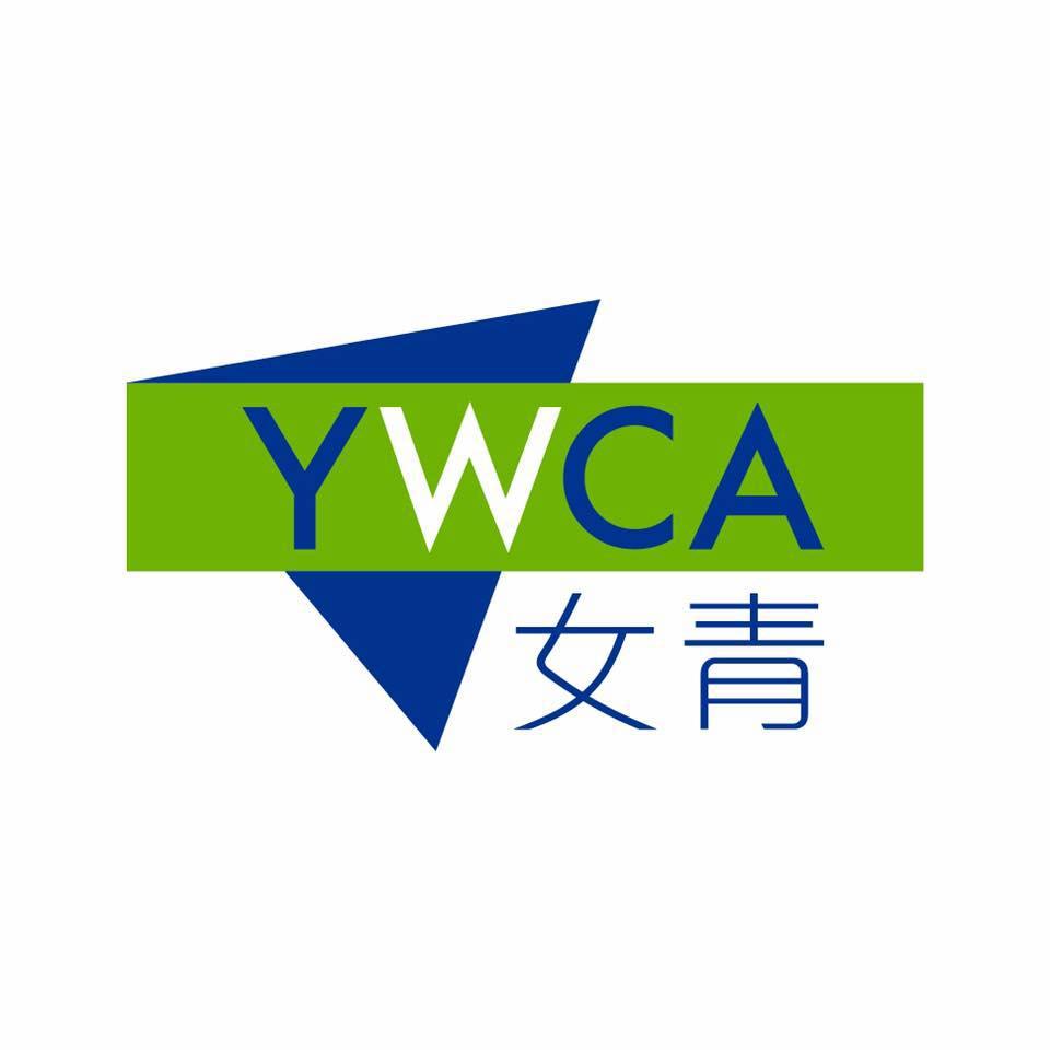 香港基督教女青年會趣沂幼稚園校徽