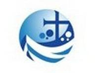 香港基督教服務處大坑東幼兒學校校徽