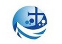 香港基督教服務處天恒幼兒學校校徽