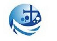 香港基督教服務處李鄭屋幼兒學校的校徽