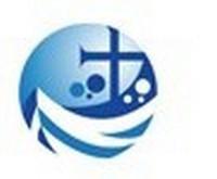 香港基督教服務處石硤尾幼兒學校的校徽