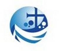 香港基督教服務處雋匯幼兒學校校徽