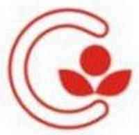 香港小童群益會樂緻幼稚園(九龍灣)的校徽