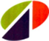 香港普通話研習社科技創意小學校徽