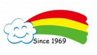 香港民生幼稚園(北角)校徽