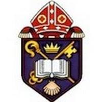 香港聖公會夏瑞芸幼兒學校的校徽