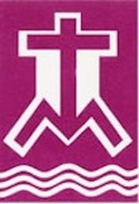 香港聖公會麥理浩夫人中心幼稚園的校徽