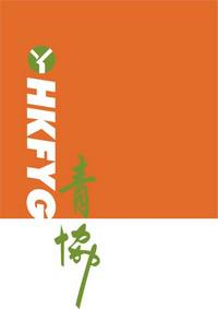 香港青年協會鄭堅固幼稚園校徽