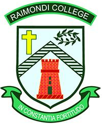 高主教書院的校徽