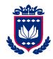 麥克萊國際幼稚園校徽