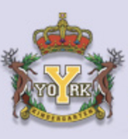 YORK MONTESSORI INTERNATIONAL PRE-SCHOOL (YUEN LONG)校徽