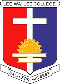 循道衞理聯合教會李惠利中學校徽