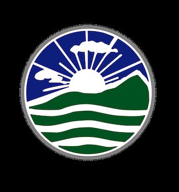 珠海學院校徽