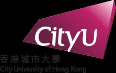 香港城市大學校徽