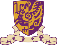 香港中文大學校徽