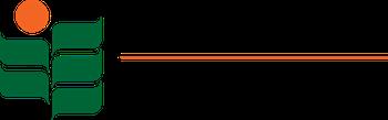 香港教育大學校徽