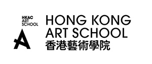 香港藝術學院校徽