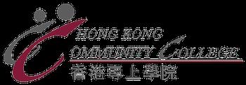 香港專上學院校徽