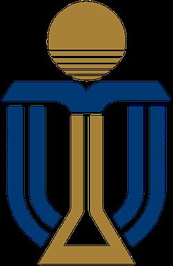 香港科技大學校徽