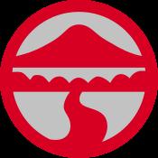 嶺南大學校徽