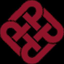 香港理工大學校徽