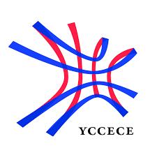 耀中幼教學院校徽