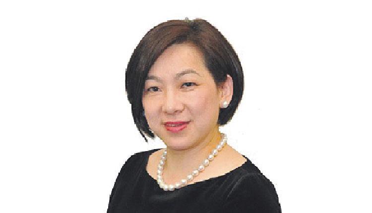 A Photo of MING WAI INTERNATIONAL KINDERGARTEN